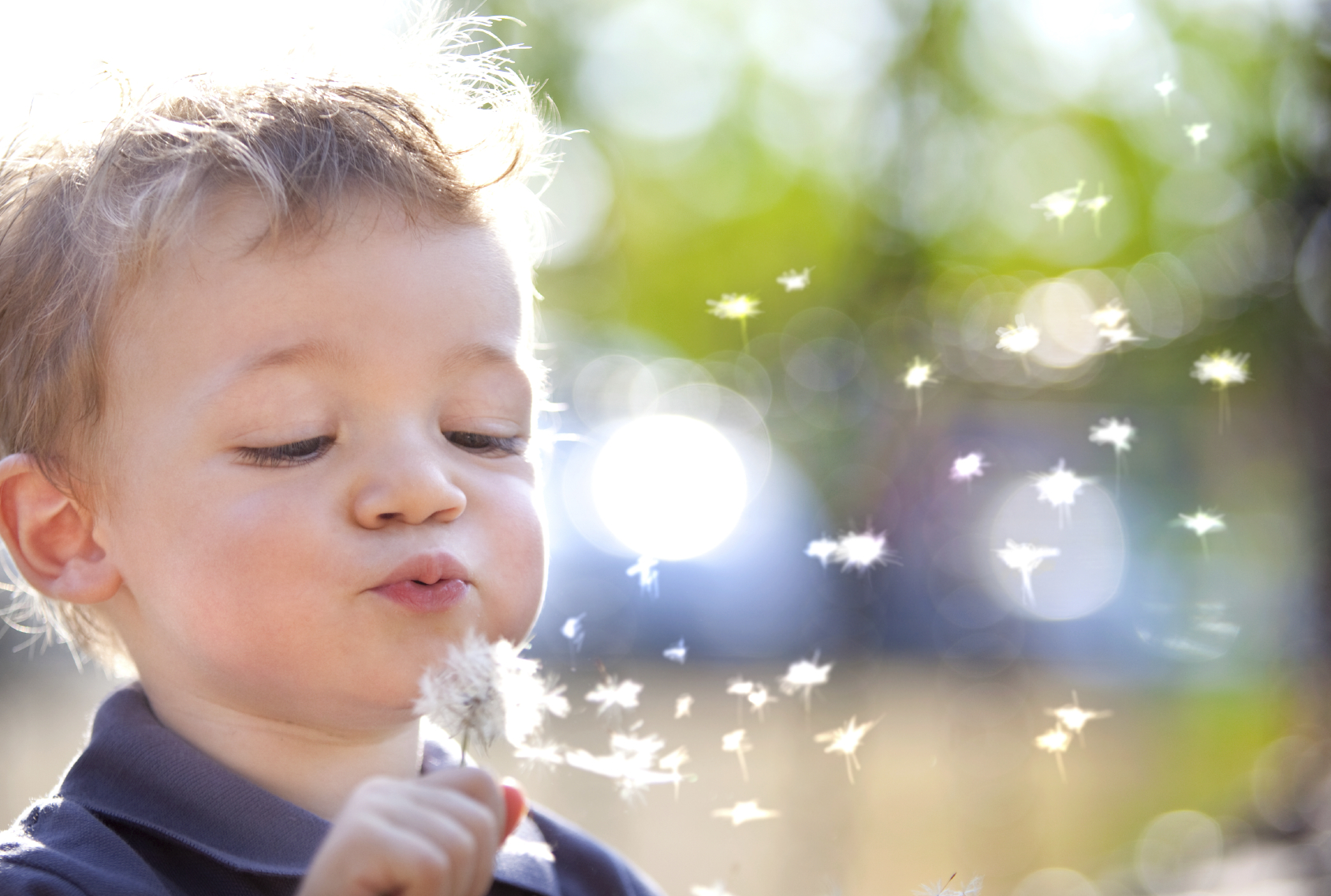 3 Mindfulness Activities You Can Do With Your Child Today